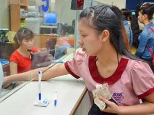 Giáo dục - du học - Trường ĐH công rục rịch tăng học phí