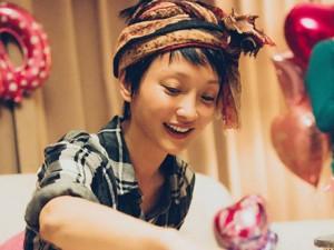 Ngôi sao điện ảnh - 41 tuổi, Châu Tấn vẫn mơn mởn như gái 18