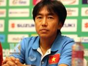 Bóng đá - Dưới mắt HLV Miura, cầu thủ Việt Nam không hơn cầu thủ phong trào Nhật