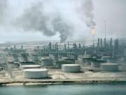 Tài chính - Bất động sản - Ông hoàng Ả rập giảm chi tiêu theo... giá dầu