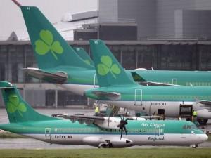 Tin tức trong ngày - Hành khách cắn người rồi tử vong trên máy bay