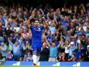 Bóng đá - Mỗi bàn thắng của Falcao trị giá 2,6 triệu bảng