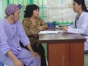 Hài Hoài Linh: Bệnh đó đâu ai ngờ