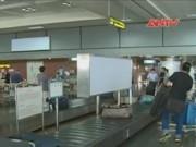 Video An ninh - Nội Bài, Đà Nẵng vào top 30 sân bay tốt nhất châu Á