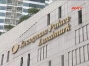 Tài chính - Bất động sản - Chủ đầu tư Keangnam chây ì hoàn trả phí bảo trì chung cư