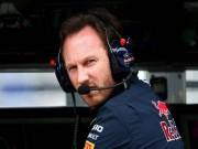 Thể thao - Red Bull: Cuộc khủng hoảng động cơ không lối thoát