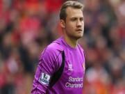 Bóng đá - Thủ thành Liverpool cứu thua hay nhất vòng 9 NHA