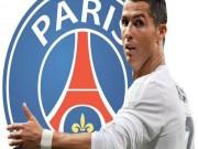 Bóng đá - Báo Pháp dùng đòn tâm lý với Ronaldo và Real