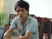 An ninh Xã hội - Sát thủ 4 tháng giết 4 người bình tĩnh nhận tội
