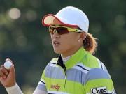 Thể thao - Golf 24/7: Tái lập kỷ lục về chuỗi ghi điểm birdie
