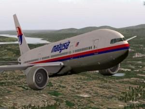 Tin tức trong ngày - Phát hiện dấu hiệu cho thấy MH370 đang ở Ấn Độ Dương