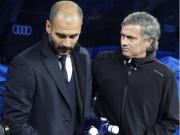 Bóng đá - Tin HOT tối 21/10: Chelsea muốn Guardiola thay Mourinho
