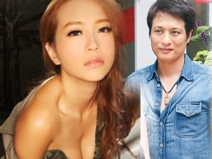 Hoa hậu phim 18+ Hong Kong bị chồng đại gia sỉ nhục