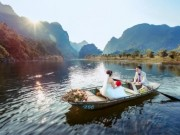 Du lịch - Địa điểm chụp ảnh cưới lý tưởng vào mùa thu