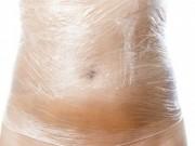 Bác sĩ của bạn - Các cách giảm cân sai lầm gây hại cho sức khỏe
