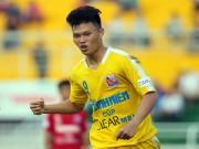 Bóng đá - Giải U21 Cup Clear Men: Quân bầu Hiển thị uy sức mạnh