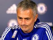 """Bóng đá - West Ham - Chelsea: Hãy tôn trọng """"Người đặc biệt"""""""