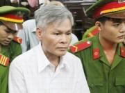 An ninh Xã hội - Truy tố cựu tổng giám đốc gây thiệt hại 285 tỉ đồng