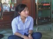 Video An ninh - Nữ sinh sư phạm mưu trí vạch mặt siêu lừa