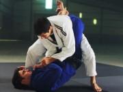 Thể thao - Đi tìm môn võ độc bá: Taekwondo bị hạ đẹp (P4)