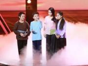 Ca nhạc - MTV - Cẩm Ly và trò cưng khoe giọng ngọt ngào cùng dân ca