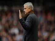 Bóng đá - Lộ lý do Mourinho bị đuổi, Chelsea sẽ bị phạt nặng