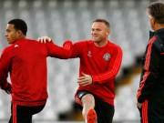 Bóng đá - Derby Manchester: MU cần tốc độ và sự sáng tạo
