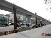 Tin tức trong ngày - Ngày mai xét xử 6 quan chức Đường sắt nhận tiền lót tay từ JTC