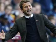 Bóng đá - Tin HOT tối 25/10: HLV Premier League thứ 3 mất việc