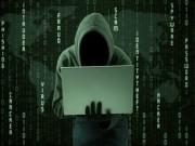 Công nghệ thông tin - Những ông lớn công nghệ trả tiền để... bị hack