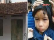"""An ninh Xã hội - Vụ bé gái bị bạo hành trong chùa: """"Lỗi"""" của sư trụ trì"""