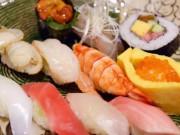 Ẩm thực - Hà Nội vào top thành phố ẩm thực tuyệt nhất thế giới