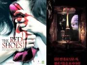 """Phim - 7 phim kinh dị """"sởn da gà"""" đúng chất Halloween"""
