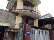 An ninh Xã hội - Ném bom xăng cùng thư đe dọa lúc nửa đêm