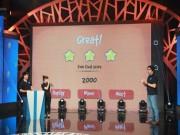 Công nghệ thông tin - 6 tựa game góp mặt trong gameshow 3 Giải thưởng Chim xanh