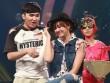 """Tập 2 """"Hoán đổi"""": Cười nghiêng ngả với Hari Won"""