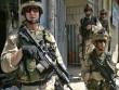 Afghanistan cầu viện Nga mang trực thăng Mi-35 tiêu diệt khủng bố