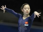Hà Thanh chờ dự Olympic bằng vé vớt