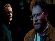 """Công nghệ thông tin - Phim về Steve Jobs: """"Nhàm chán, đáng quên"""""""