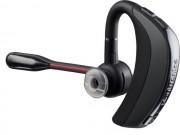 Công nghệ thông tin - Đánh giá tai nghe bluetooth Voyager Legend UC