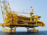 Thị trường - Tiêu dùng - Giá dầu có thể xuống 20 USD/thùng, ngân sách hụt thu nặng?