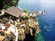 Du lịch - Bộ ảnh khiến bạn muốn đến Philippines ngay lập tức