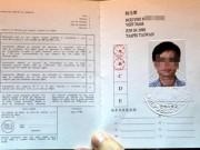 """Tin tức trong ngày - Bộ Tài chính """"chốt"""" mức phí cấp giấy phép lái xe quốc tế"""
