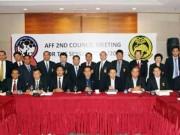 Bóng đá - ASEAN Super League với nhiều thay đổi