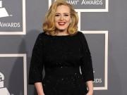 """TOP 10 MTV - Ca khúc """"Hello"""" của Adele ngày càng """"gây sốt"""""""
