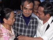 An ninh Xã hội - ĐB Lê Thị Nga: Dấu hiệu oan sai vụ Huỳnh Văn Nén khá rõ