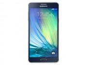 Dế sắp ra lò - Samsung Galaxy A3 và Galaxy A7 cấu hình mạnh lộ diện