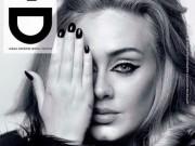"""Ca nhạc - MTV - Những điều đặc biệt về ca khúc """"Hello"""" đình đám của Adele"""