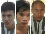 An ninh Xã hội - Thảm sát ở Bình Phước: Sẽ truy tố Dương, Tiến khung tử hình