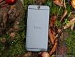 HTC One A9 sẽ tăng giá từ ngày 07/11